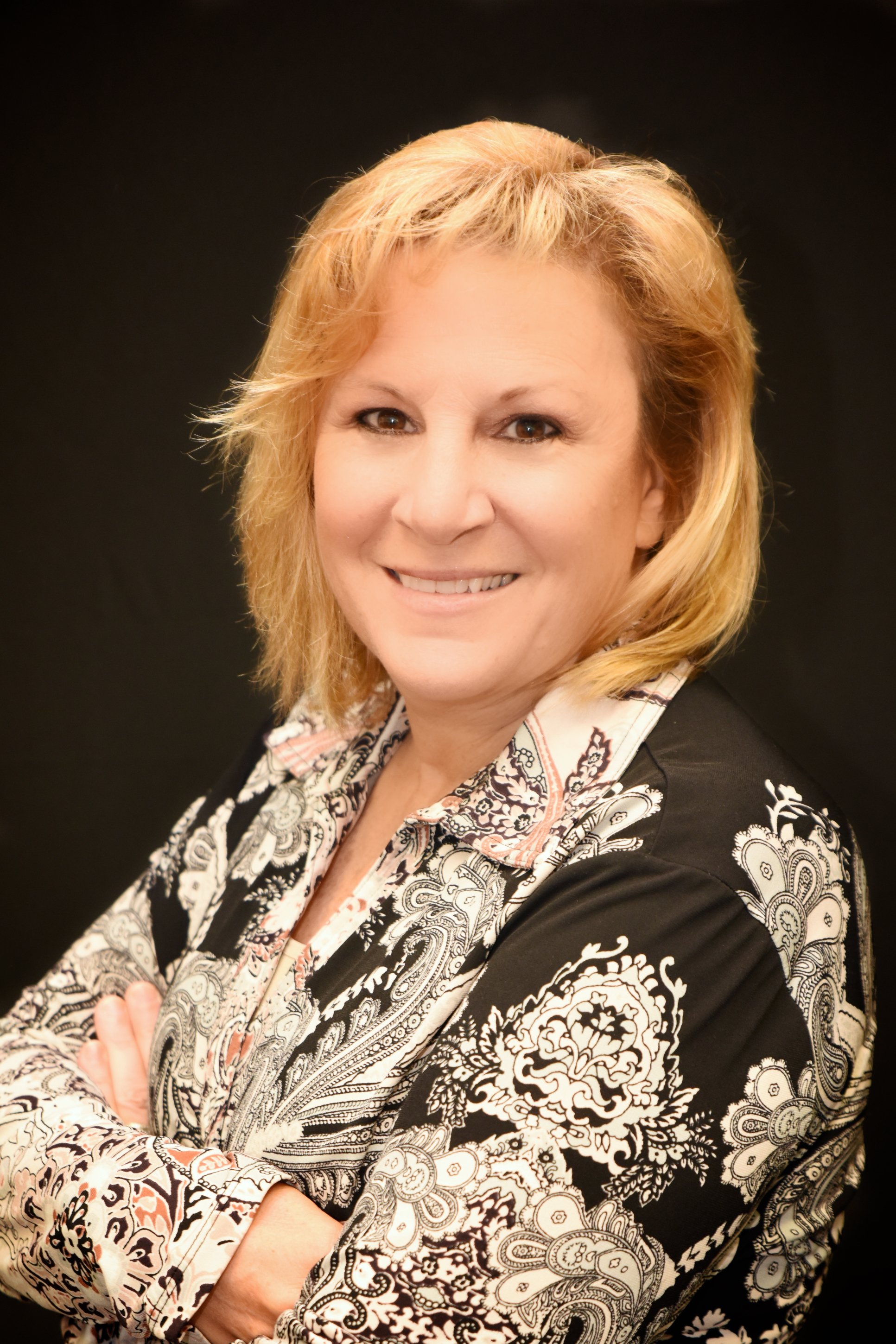 Rose Martukovich - accountant Clearwater FL