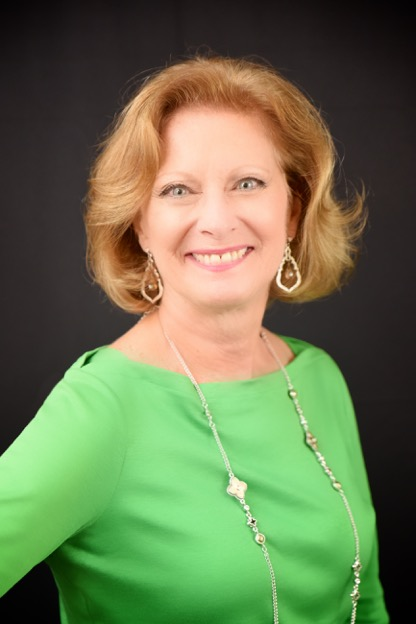 Ruth Matthiessen - office manager, Clearwater accounting firm