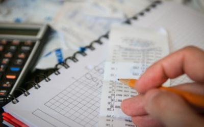 A midyear review should go beyond financials