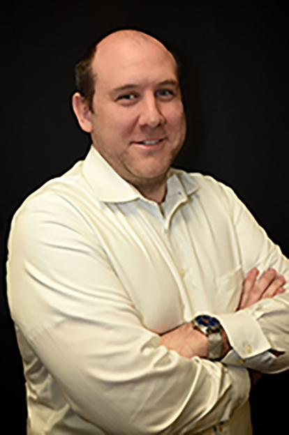 Paul Audette - office manager, Clearwater accounting firmPaul Audette - office manager, Clearwater accounting firm