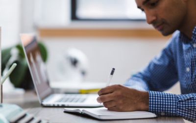 Should I Hire a Professional to Do My Personal Taxes?
