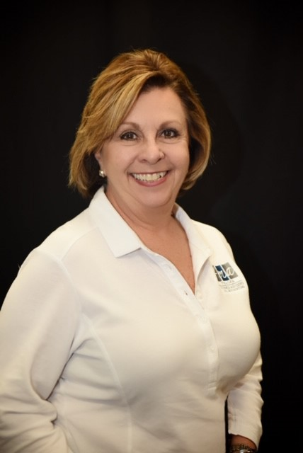 Lisa Raponi - accountant Clearwater FL