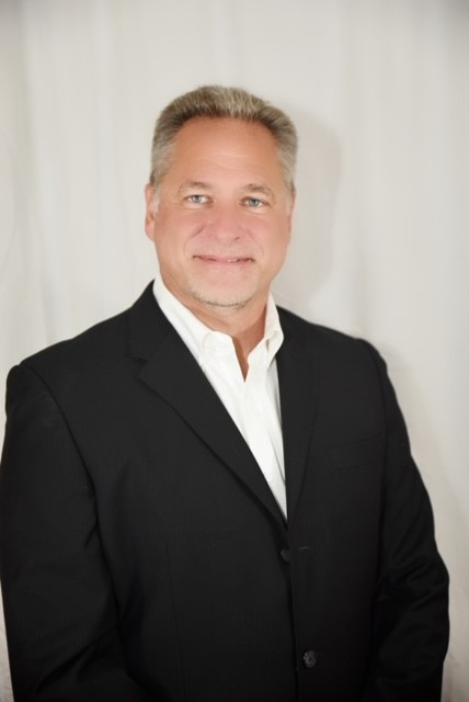 Mark Martukovich - accountant Clearwater FL