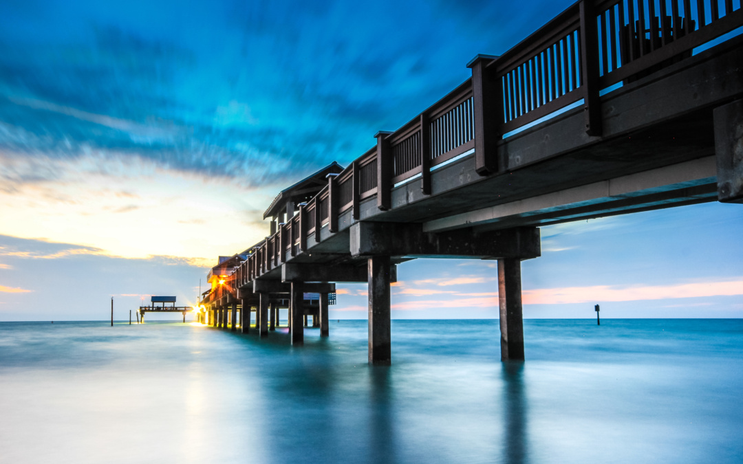 Why Clearwater, FL is a Great Place to Start a Business