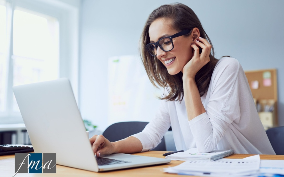 What is a Home Office Deduction and Can I Apply It to My Business Taxes?