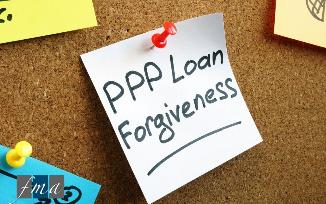 PPP Loan Forgiveness Guidelines for Small Businesses in Florida