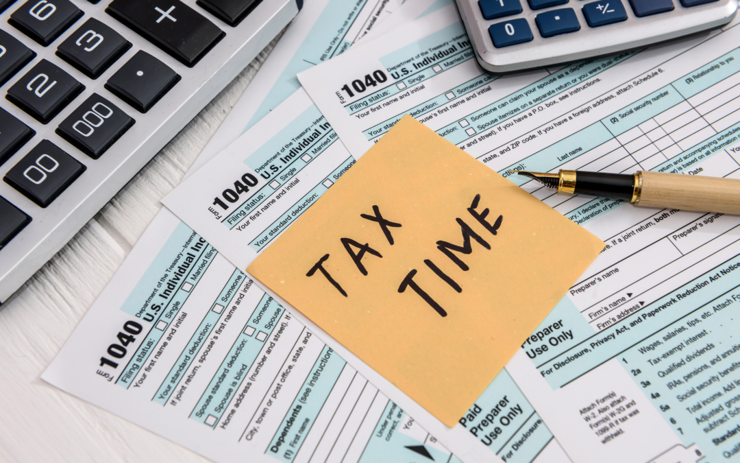 Avoid These Year-End Tax Surprises