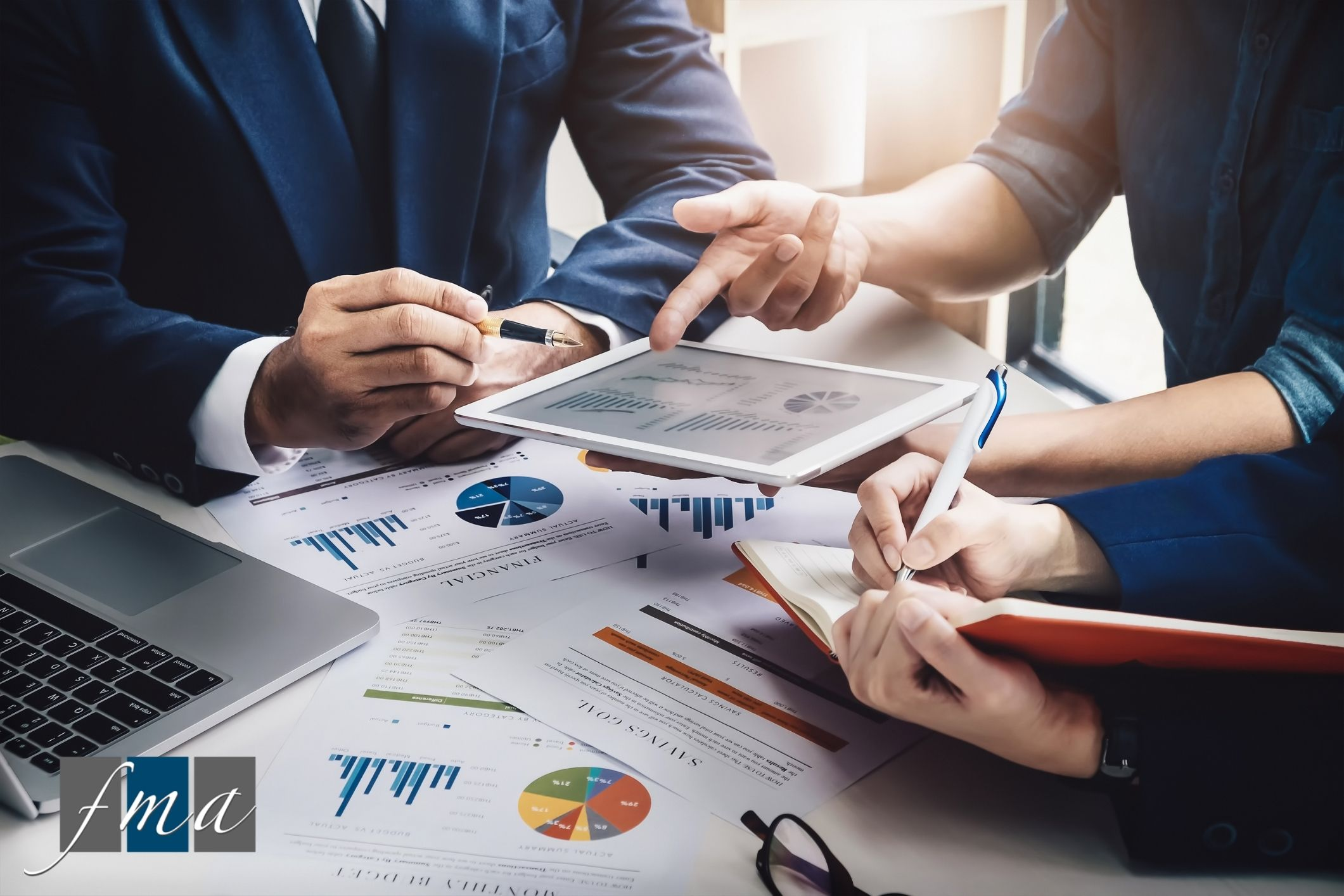 What are the Benefits of Long-Term Business Consultancy Services?