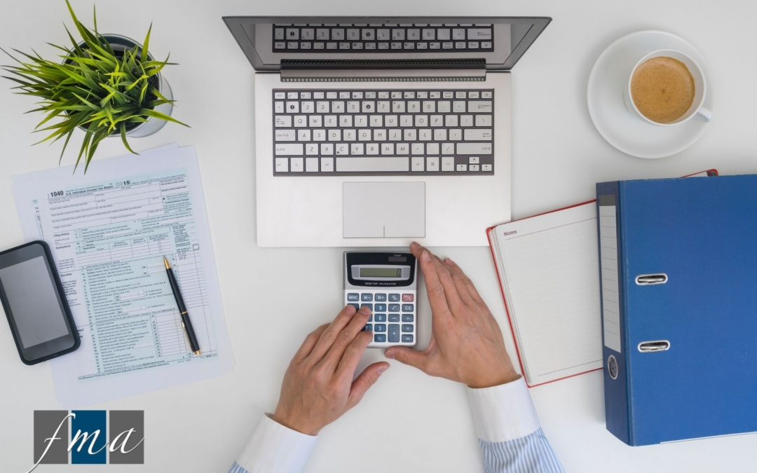 End of Year Tax Checklist for Businesses in Florida