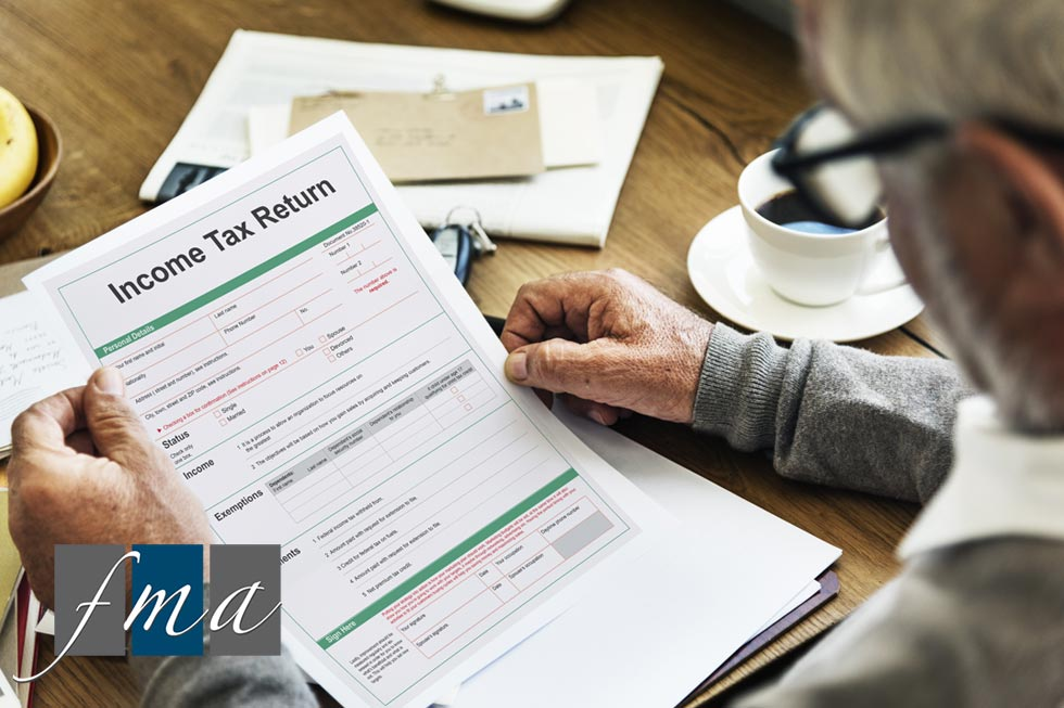 Your 2020 Tax Return Checklist: Know Your Deductions