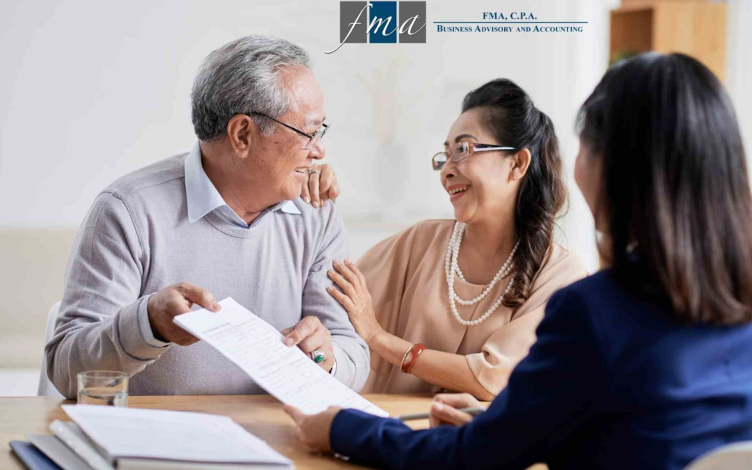 Your Guide to Estate and Trust Planning