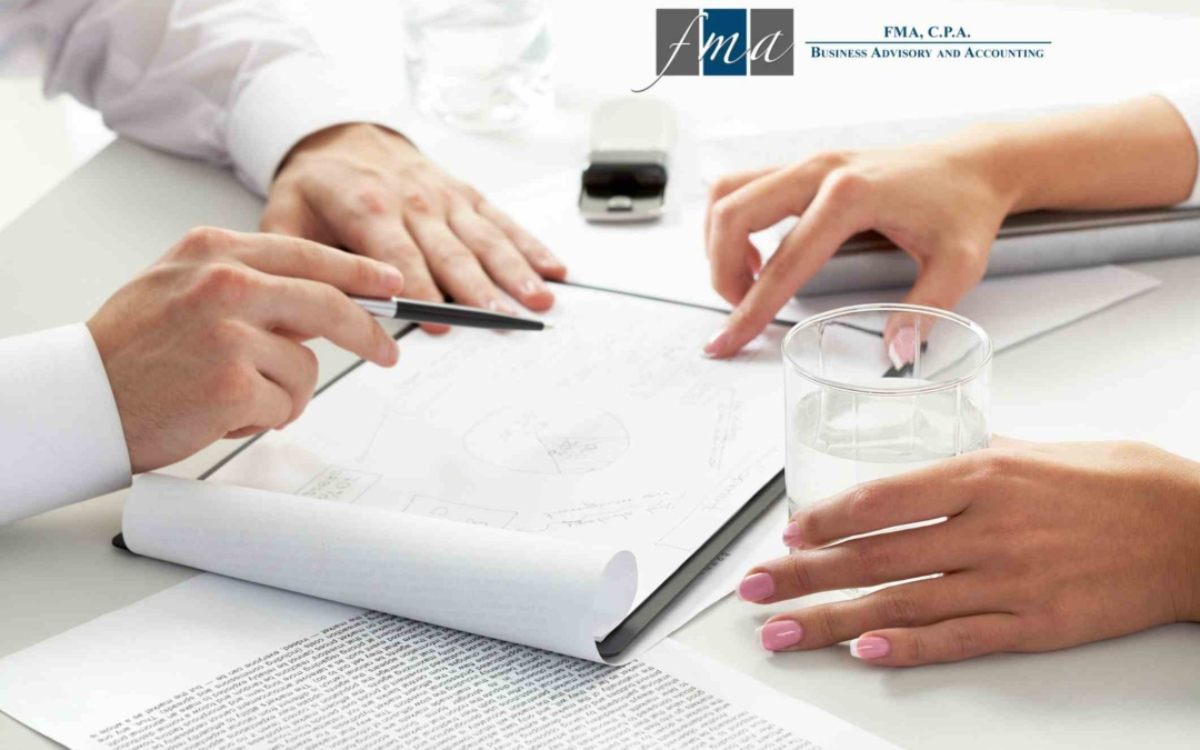 Advisory Vs. Consulting: What are the Differences Between Business Consulting and Advising
