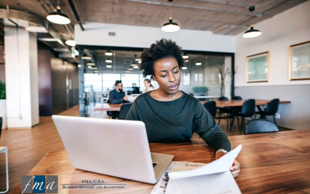 Personal Tax Preparation: When to Begin Preparing Your Taxes for Tax Season
